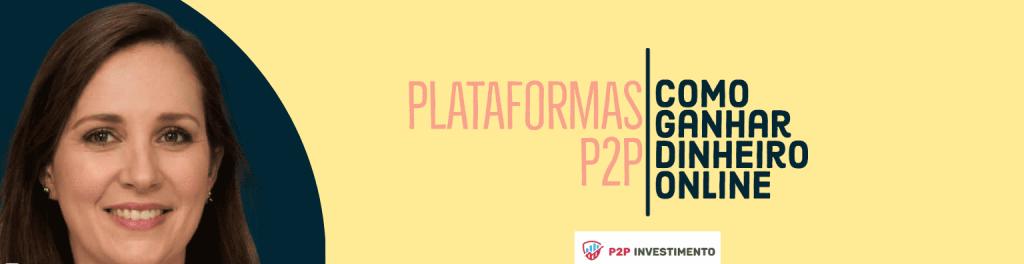 ganhar-dinheiro-p2p
