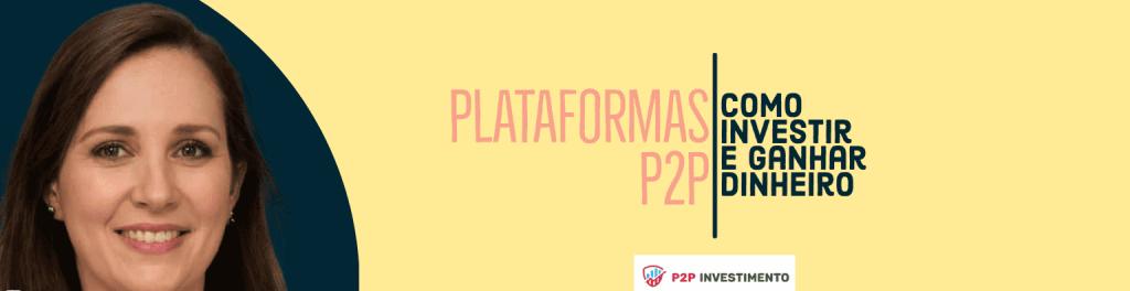 ganhar dinheiro com p2p